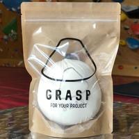 GRASP CHALK BALL 130g