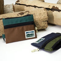 HIPPY TREE ZION STASH BAG