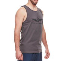 BLACK DIAMOND PERESTROIKA TANK MENS Slate