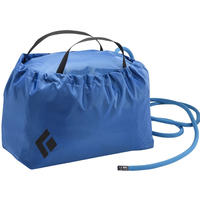 BLACK DIAMOND HALF ROPE BAG Blue