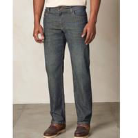 PRANA Axiom Jean Tinwash