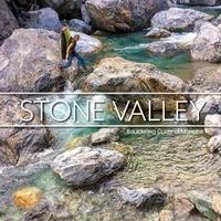 KUROSIO PRODUCTION STONE VALLEY  Vol.1