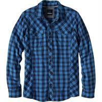 PRANA Wesson Shirt