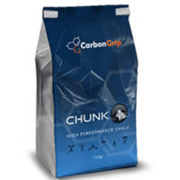 CARBON GRIP Chunk Powder Chunk