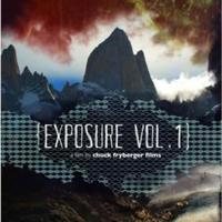 EXPOSURE vol.1