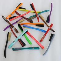 FAZA Brush Confession in Color No.11~15