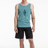 BLACK DIAMOND USA TANK MENS Caspian