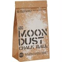 MOON CLIMBING MOON DUST CHALK BALL