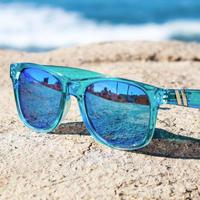 Blenders Eyewear ARCTIC SUMMER POLARIZED