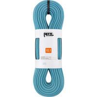 PETZL CLIMBING ROPE MAMBO 10.1mm Turquoise