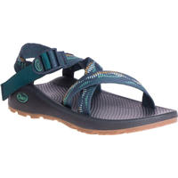 CHACO Ms ZCLOUD Scrap Navy