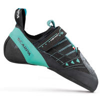 SCARPA Instinct VS  Women Aqua