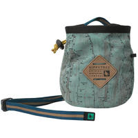 HIPPY TREE EL CAP CHALK BAG Sage