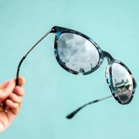 Bleders Eyewear ROCK CREEK