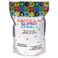 METOLIUS SUPER CHALK 9oz(255 g)