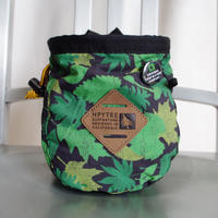HIPPY TREE SHRUB CHALK BAG