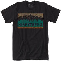 HIPPY TREE RANGEVIW TEE