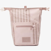 SOILL On The Roam Rolldawn Chalk Bag Pink
