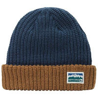 HIPPY TREE JIMMY WEBB SERIES HIGHLANDER BEANIE