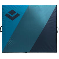 BLACK DIAMOND DROP ZONE Crash Pad