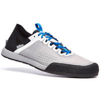 BLACK DIAMOND TAG LT - MEN'S Alloy/Ultra Blue