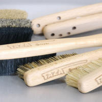 FAZA Brush Confession (Black hair)