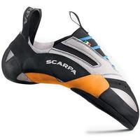 SCARPA Stix
