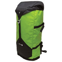 METOLIUS Freerider Apple green/Black