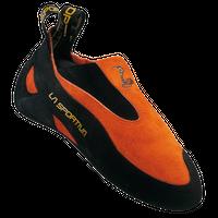 LA SPORTIVA Cobra Orange