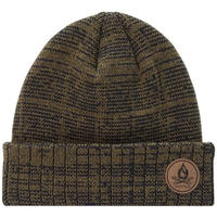 HIPPY TREE HOPKINS BEANIE