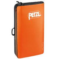 PETZL ALTO Petzl Orange/Black