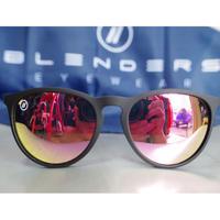 Blenders Eyewear UNIVERSITY HEIGHTS POLARIZED