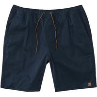 HIPPY TREE CRAG SHORT Navy