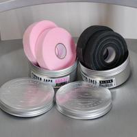 EVOLV Magic Finger Tape  Pink,Black