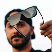 Blenders Eyewear NOCTURNAL Q