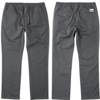 HIPPY TREE MOAB PANT CHARCOAL