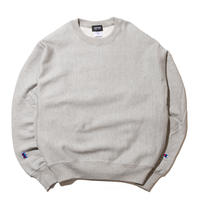 SANTOWN×MASTARD Champion Trainer -Gray