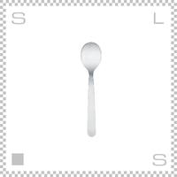 Common コモン デザートスプーン カトラリー 食洗器使用可