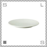 KINTO キントー HIBI ヒビ 皿 200mm 灰 プレート 和皿 グレー