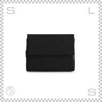 AMARIO アマリオ tatam1013 ブラック W290/D36/H220(375)mm 2WAY クラッチバッグ サイズ変更可