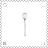 Common コモン ティースプーン カトラリー 食洗器使用可
