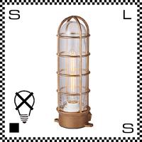 アートワークスタジオ Beach House ビーチハウスベーシックランプ Lサイズ 電球なし W135/H340mm 屋内・屋外兼用 マリン風 フィッシャーマン  BR-5019Z