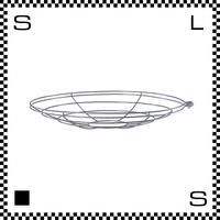 アートワークスタジオ バルブガード Lサイズ 電球カバー 直径410mm インダストリアル風 シェードカバー BU-1166