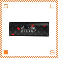 Millefiori ミッレフィオーリ カーエアフレッシュナー アイコン FIORI コールドウォーター