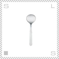 Common コモン スープスプーン カトラリー 食洗器使用可