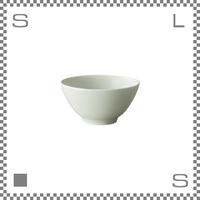 KINTO キントー HIBI ヒビ 茶碗 直径120mm 灰 飯椀 ライスボウル グレー