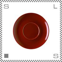 ORIGAMI オリガミ アロママグ用ソーサー ブラウン Φ155mm アロママグ/バレルアロママグ兼用ソーサー 日本製