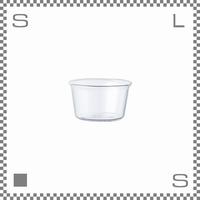 KINTO キントー CAST キャスト ボウル 90mm 耐熱ガラス製 180ml