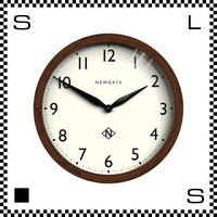 NEW GATE ザ・ウィンブルドン 直径45cm ウォールクロック 壁掛け時計 ニューゲート アートワークスタジオ