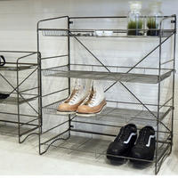 HABANA FOLDING SHELF(L)